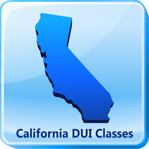 California DUI Classes