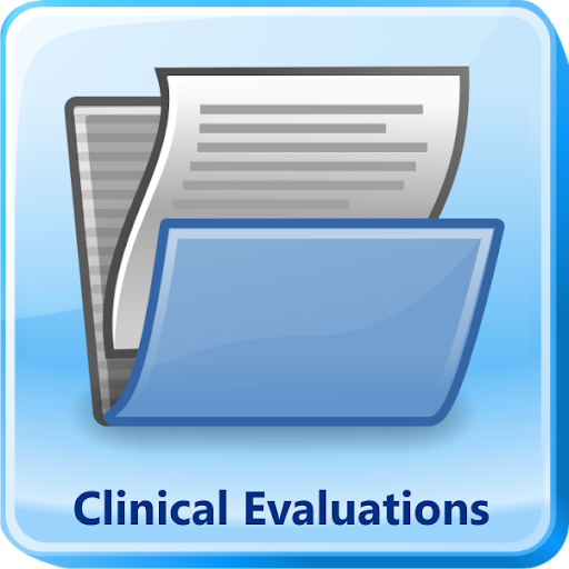 Clinical Assessments